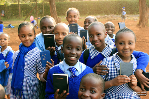 Kenya blitz photo 2014 edited  from high res