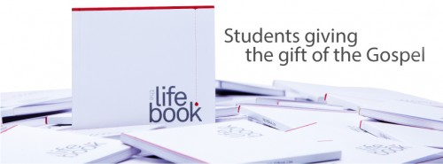 lifebook graphic